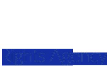 Helen Edwards Rights Agency Logo