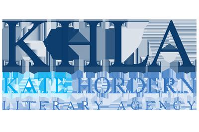 Image of KHLA Logo
