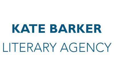 Image of Kate Barker Logo