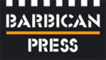 Barbican_logo_orange_border